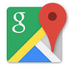 Click on this link to go to Quennell Contracting Google Maps Places.